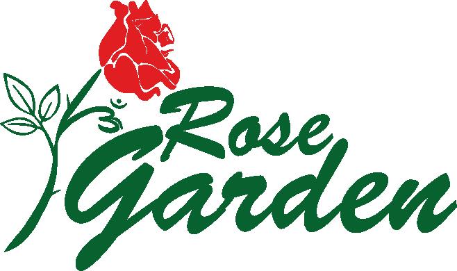 Om Rose Garden